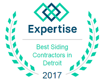 Expertise - Best Siding Contractors in Detroit 2017